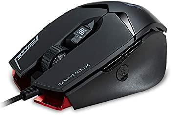 Rii M01 USB Wired Gaming Mouse