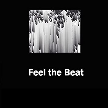 Feel the Beat (feat. Profe & Sylvia)