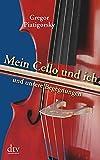 Besuche 'Mein Cello und ich' auf AmazonDE