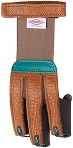 NEET T-G2 Shooting Turquoise Medium Luxury goods Los Angeles Mall Glove