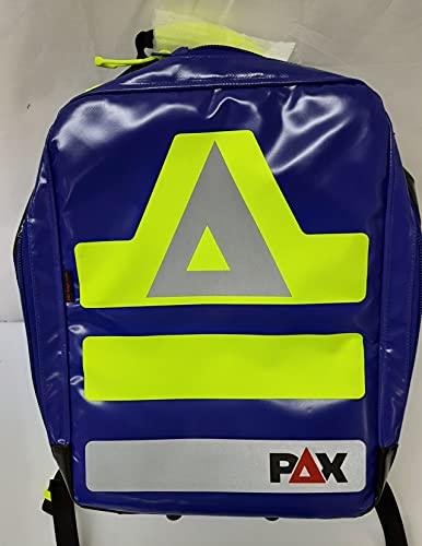 PAX® SEG Rucksack, klein, Pax Plan