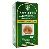 NOVAVIS - TINTE 9 N RUBIO MIEL NOVAVIS