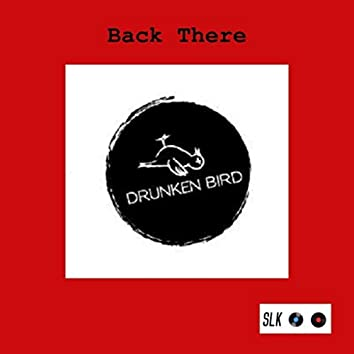 Back There (Acoustic Demo)