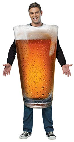 Best beer costume adult for 2020