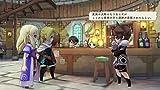 アライアンス・アライブ HDリマスター - PS4_04