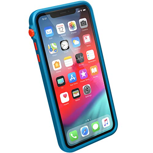 Catalyst iPhone Xs Max Military Grade Case
