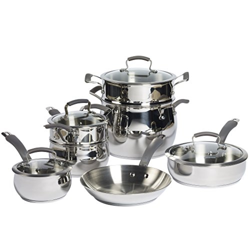 Image of Epicurious Cookware...: Bestviewsreviews