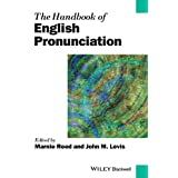 The Handbook of English Pronunciation (Blackwell Handbooks in Linguistics)