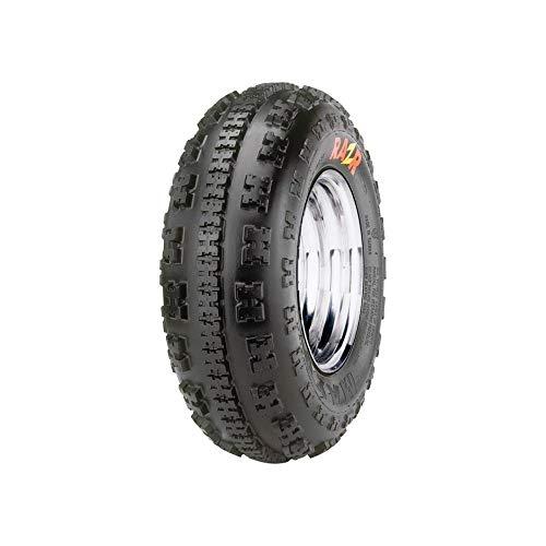 Motodak Neumático MAXXIS RAZR M931 23X7-10 6PR NHS TL