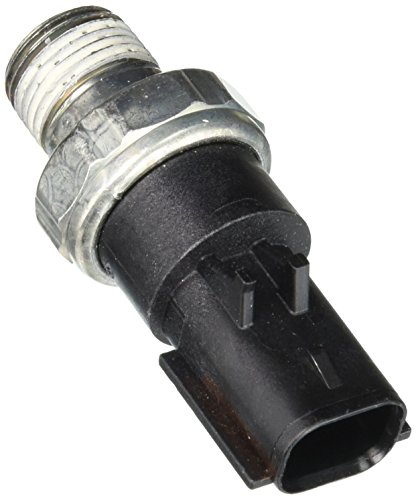 Standard Motor Products PS-482 Oil Pressure Light Switch