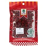 Dried Chinese Wolfberry Gojiberry (kao Kee) 40g