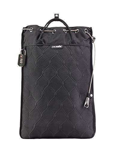 Pacsafe Travelsafe GII 12 Liter Portable Safe...