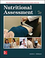 ISE Nutritional Assessment
