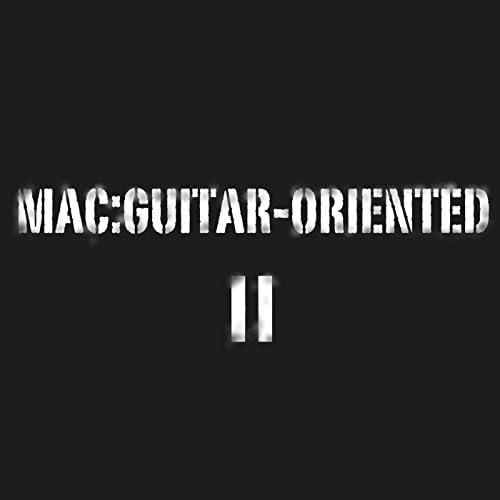 mac:guitar-oriented