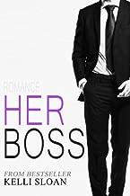 Romance: Her Boss