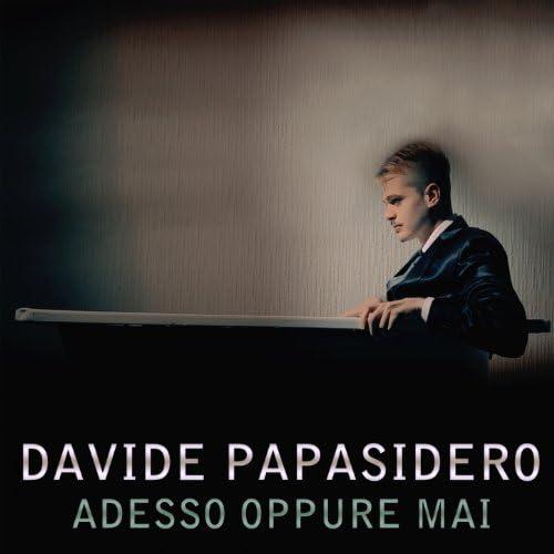 Davide Papasidero