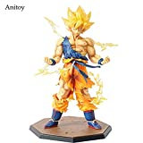 Dragon Ball Funko Pokemon Pop Dragon Ball Funko Pop Friends Muñecos Cabezones Dragon Ball Z Super Sa...