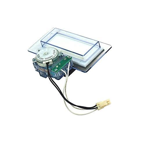 Ariston–Thermostat Man Off–c00261572