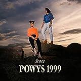 Powys 1999