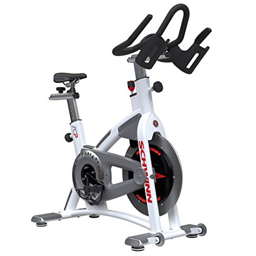 IRON COMPANY Schwinn Fitness AC Performance Plus with Carbon...