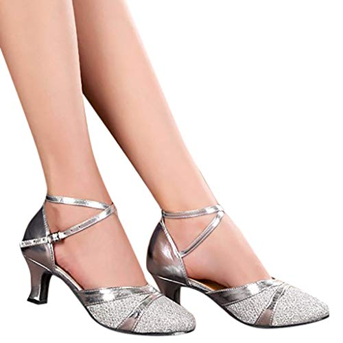 Top 10 best selling list for flat strappy wedding shoes