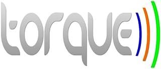 Torque(cross product)