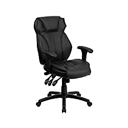 Best Office Chair For People With Back Problems