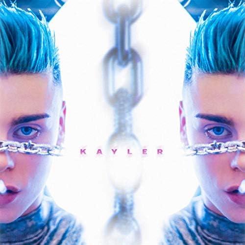 Kayler & Dod