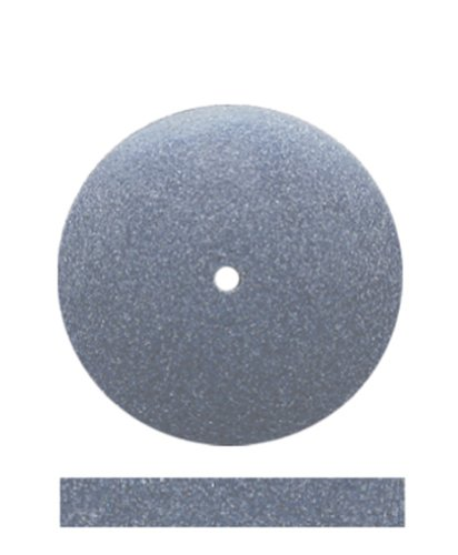 Dedeco 7901 Ultra-Soft Silicone, 7/8