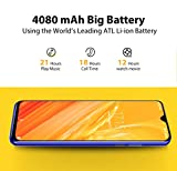 Zoom IMG-2 Mobile Phone Blackview A60 SIM