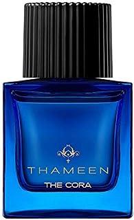 Thameen The Cora EDP 50 ml