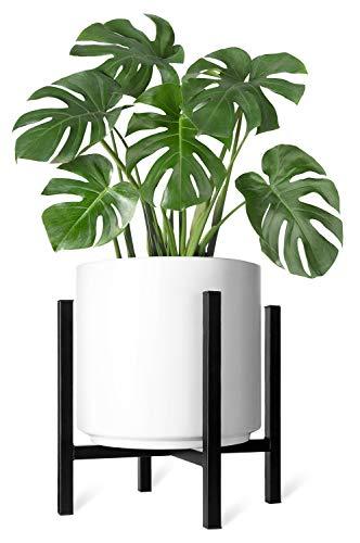planter pot holder - 3