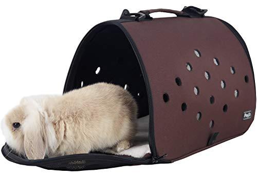 Petsfit Pet Carrier EVA