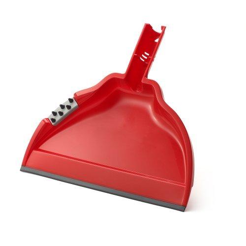 O-Cedar Anti-Static Premium Dustpan