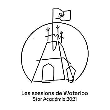 Les sessions de Waterloo