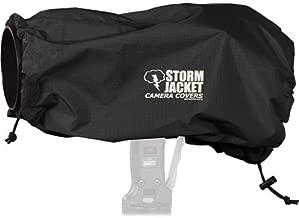 storm camera