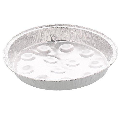 Albal, Aluminium