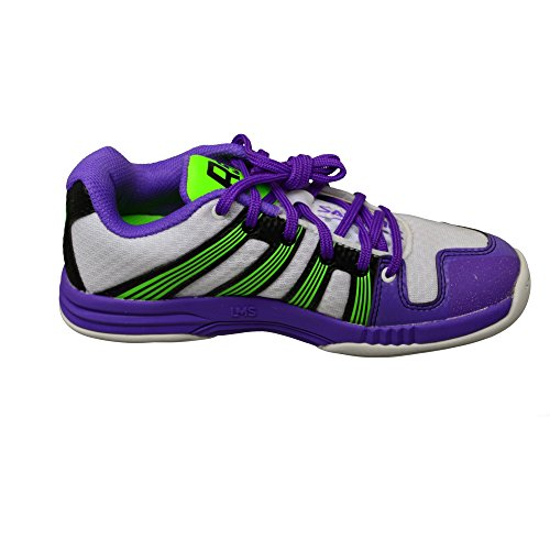 Salming Chaussures Salming Race R5