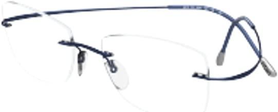Best silhouette eyewear 5515 Reviews
