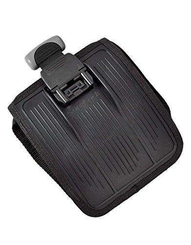 Aqualung SL2 - Bolsa para plomada, hasta 7 kg