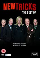 New Tricks: The Best Of