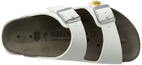 BIRKENSTOCK(ビルケンシュトック)『MilanoESDBirko-Flor(0634790/0634798)』