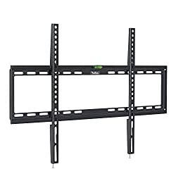 """VESA MOUNT COMPATIBILITY: (please check your TV VESA dimensions are compatible before purchasing - it is the distance between the mounting holes on the back of the TV in millimetres): 200x200, 300x300, 400x200, 400x400mm, 600mmx400mm for 37-70"""" TVs. ..."""