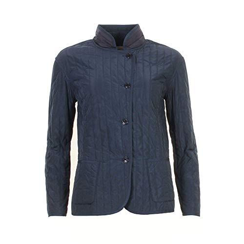 Aigle Dubside Ladies Jacket Graphite 44
