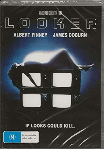 Looker [USA] [DVD]