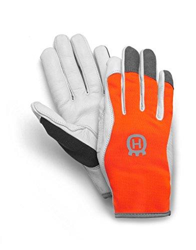 Husqvarna Handschuhe Classic Light Gr.10