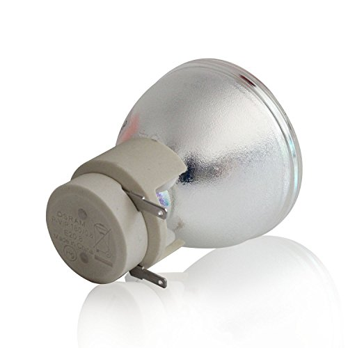 Starlight Original X110 X110P X111 X112 X113 X113P X1140 X1140A X1240 X1161 X1161A X1161N X1261 EC. K0100.001 para ACER P-VIP 180/0.8 E20.8 – Bombilla para Proyector Bombilla Lámpara