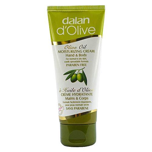 dalan d olive kruidvat