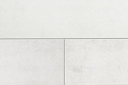 MUSTER NEO VARIO Fliese XL Kalkmarmor PVC-frei 3 mm
