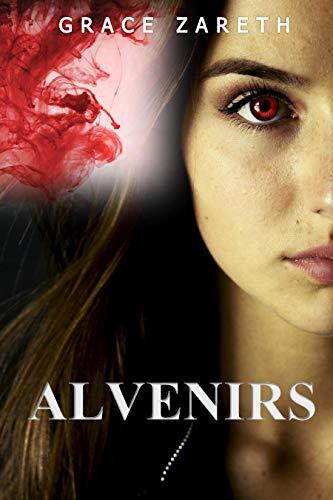 Alvenirs (French Edition)